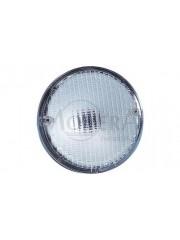 Светлина за заден ход Jokon серия 71012 V
