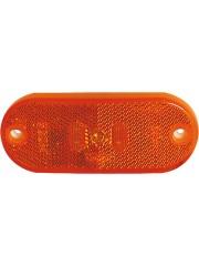LED странична маркираща светлина