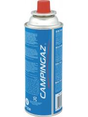 Газов патрон CP 250