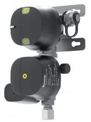 Вертикален регулатор  на газ Truma DuoControl CS