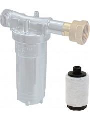 Резервен патрон за газов филтър