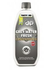 Концентрат за мръсна  вода
