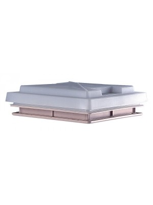 Люк за покрив MPK 320х360 мм