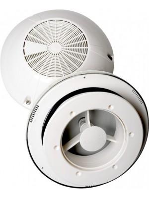 Гъби вентилатор GY 20
