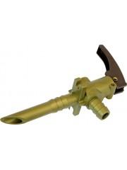 Изпускателен клапан KS до 3 бара