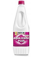 Тетфорд Aqua Rinse Plus 1.5l