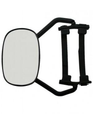 Огледало с голяма обзор-XXL