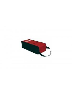 Ниво регулиращи подложки с чанта