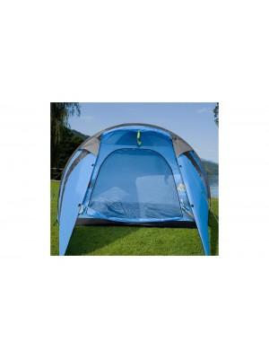 Палатка ,шатра за трима