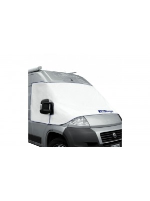 Berger покритие Ducato XL