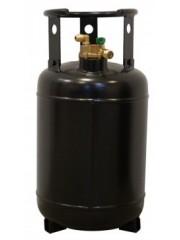 CAMPKO бутилка 30 литра с 80% мулти-клапан