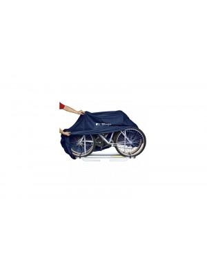 Бензерова защита за колела XL