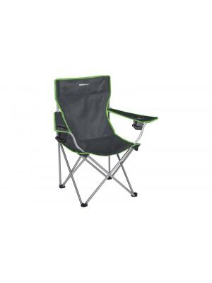 Berger сгъваем стол