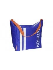 Хладилна чанта Bag
