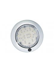 Светодиодна лампа за таван