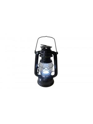 LED фенер Бергер