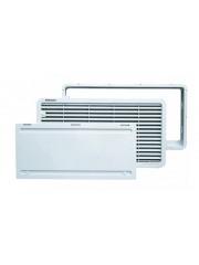 Вентилационна система L 300