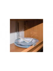 Държач за чинии Fiamma