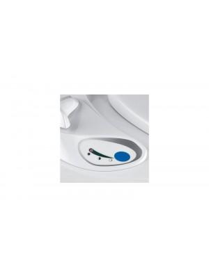 Тоалетна с касета С 402