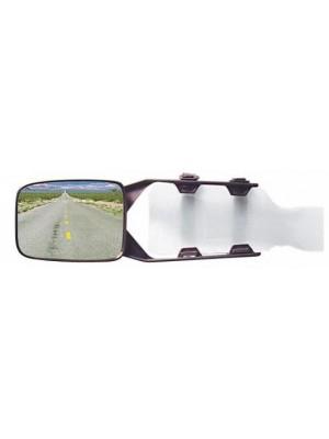 Огледало Haba Caravan