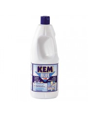 Superkem blue 2 l WC