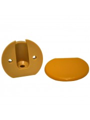 Мебели конектори PVC 2 броя