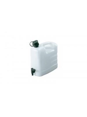 Резервоар с кран 20л