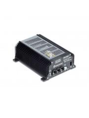 Eлектронно зарядно устройство за батерии 17 A