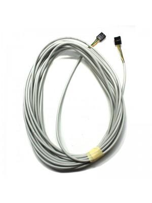 Сериен кабел на дисплейния панел 8 m