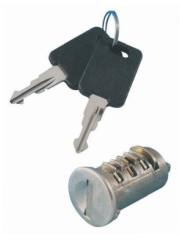 патрон с два ключ