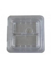 Резервен капак прозрачен