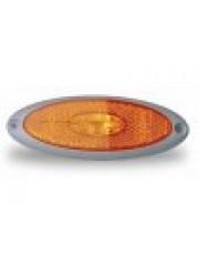 LED габаритна светлина