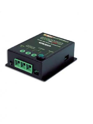 BS 12-100 Разделително устройство