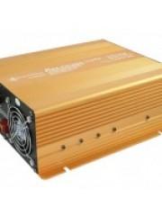 Инвертер 2000-4000W 12V пълна синусоида
