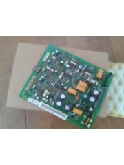 Електонен блок за TRUMA C6002 комби