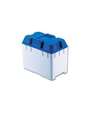 Акумулаторна кутия COMBI