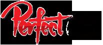 """Онлайн магазин """"Perfect Caravan Park"""" - продажба на части и аксесоари за кемпери и каравани"""